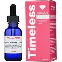 Serum chống lão hóa, trị mụn Timeless Matrixyl Synthe'6 Serum