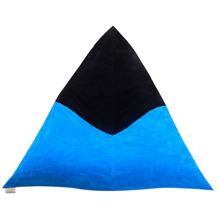 Ghế lười hình kim tự tháp GH-KITT XDDE-12