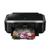 Máy in phun màu Canon Pixma IP4970 (IP-4970) - A4
