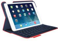 Bàn phím Logitech Ultrathin Folio for iPad mini chính hãng