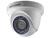 Camera HD-TVI Dome hồng ngoại Hikivision HIK-56D6T-IR