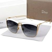 Kính Mắt Nữ Cao Cấp Dior DR04