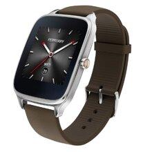 Smartwatch Asus zenwatch 2 - 1.45-inch