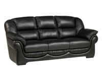 Sofa da SD20