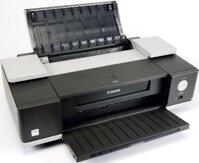 Máy in phun màu Canon Pixma IX5000 (IX-5000) - A3