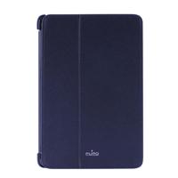 Bao da Puro Booklet Mini Ipad