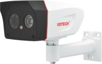 Camera box VDTech VDT1260HIP1.3 (VDT1260HIP 1.3) - IP, hồng ngoại