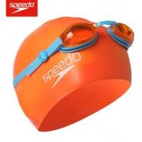 Bộ Kính + Nón Bơi Trẻ Em Jet Junior Swim Set