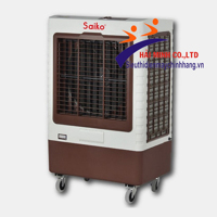 Quạt làm mát không khí Saiko EC 7200C, 400W