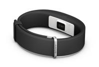 Vòng đeo tay thông minh - Smartband 2 (SWR12)
