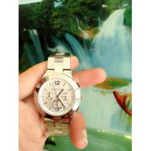 Đồng hồ nữ Michael Kors MK5932