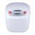 Nồi cơm điện Elmich Smartcook RCS-0026 - 5 lít, 860W