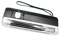 Máy soi tiền Silicon DL01 (DL-01)