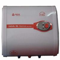 Bình tắm nóng lạnh Nasuta NST20MS