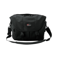 Túi đeo máy ảnh Lowepro Stealth Reporter D400 AW