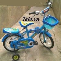 Xe đạp trẻ em M1190