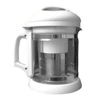 Máy làm sữa đậu nành Schott AX-213 - 800W - 1.5 lít