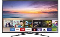Smart Tivi Samsung UA32K5500 (UA-32K5500) - 32 inch, Full HD (1920 x 1080)