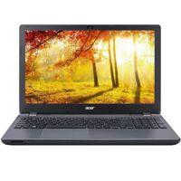 Laptop Acer Aspire E5-571-559R - Intel i5-5200U 2.20 GHz, 4GB DDR3, 500GB HDD, Intel HD Graphics 5500, LED 15.6 inch