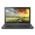 Laptop Acer E5-771G-50XS - Intel Core i5-5200U 2.2GHz, 4GB RAM, 500GB HDD,  Nvidia GF 820M, 17.3 inch