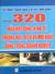 Kỹ thuật soạn thảo & Ký kết hợp đồng: Tuyển Tập 320 Mẫu Hợp Đồng, Kinh Tế, Thương Mại, Dịch Vụ Mới Nhất Dùng Trong Doanh Nghiệp - NXB Lao động