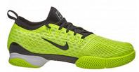 Giày Nike Air Zoom Ultra React 859719