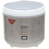 Nồi cơm điện Cuckoo CR-1062G-1.8 lit