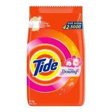 Bột giặt Tide hương Downy 4.5KG