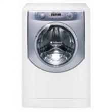 Máy giặt Ariston AQ7F09 I (EX) - Lồng ngang, 7 Kg