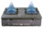 Bếp gas dương Rinnai RV5600LiT