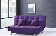 Sofa giường SG05