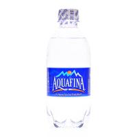 Nước Uống Đóng Chai Aquafina 355ml