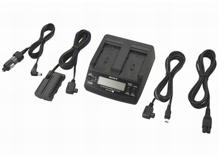 Bộ Sạc Pin AC - VQ1051D (AC-VQ1051D)