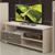 Tủ Tivi 3TV-PALOMA1-12