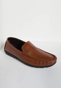 Giày lười Scorpion 55.39