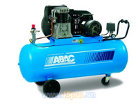 Máy nén khí piston ABAC B2800B - 200CT