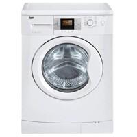 Máy giặt Beko WMY 91283 PTLB2 - Inverter, 9KG , lồng ngang