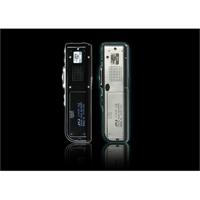 Máy ghi âm JVJ DVR 950 - 4GB