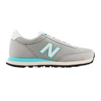 Giày thể thao New Balance FW NB WL501SSS