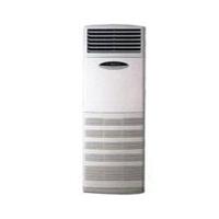 Điều hòa - Máy lạnh LG TPC246YLA1 - Tủ đứng, 1 chiều, 24000 BTU