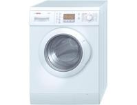 Máy giặt sấy Bosch WVD 24520 - Lồ̀ng ngang, 5 Kg