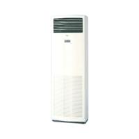 Điều hòa - Máy lạnh Daikin FVY125LAVE3 - Tủ đứng, 2 chiều, 44500 BTU