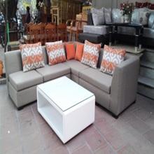 Bộ bàn ghế phòng khách SF157