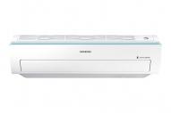 Điều hòa - Máy lạnh Samsung AR12KVFSCURNSV