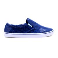 Giày lười Slip-on nam QuickFree Lightly Synthetic M150204-002