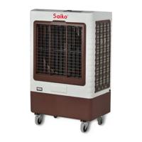 Quạt điều hòa không khí Saiko EC-4500C, 200W