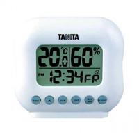 Nhiệt ẩm kế điện tử Tanita TT532 (TT 532)