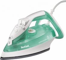 Bàn là hơi nước Tefal FV3510 (FV3510YO) - 2000W