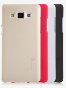 Ốp lưng cho điện thoại Nillkin Samsung Galaxy E500 E5