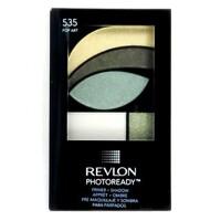Phấn Mắt Revlon PhotoReady 535